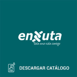ENXUTA_CATALOGO copy