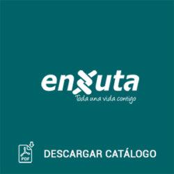 ENXUTA_CATALOGO copy