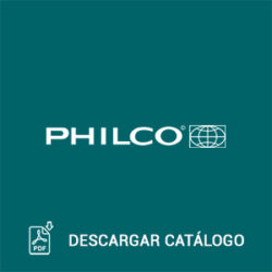 PHILCO_CATALOGO