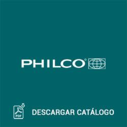 PHILCO_CATALOGO