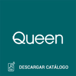 QUEEN_CATALOGO