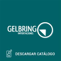 gelbring catalogo